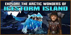Icestorm-island-school-of-dragons