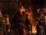 Lordowie Wojny