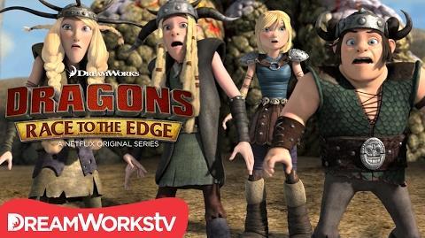 Dragons_Race_to_the_Edge_Season_4_Trailer