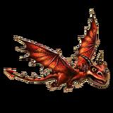 Straszliwiec-tytan-rob