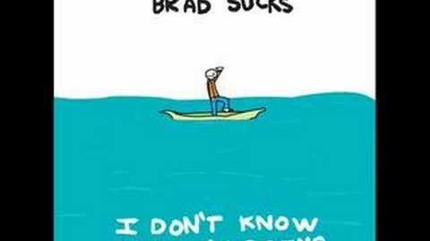 Brad_Sucks_-_Borderline
