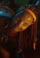 Niña Na'vi sin nombre