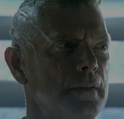 Colonel Quaritch.PNG