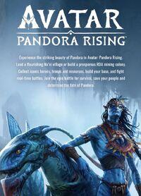 Pandora Rising.jpg