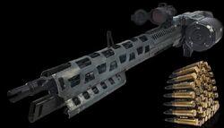 Пулемет M60.jpg