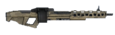 BANISHER M60 I.png