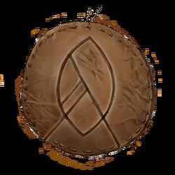 Tipani Symbol.png