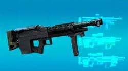 Fusil de combat.png