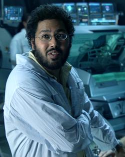 Dr. Max Patel.png