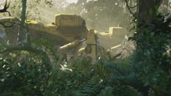 Bulldozer RDA.PNG