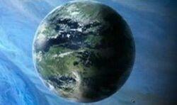 Actu-planete-pandorayyyyyyyyyyyyyyyyyyyyyyyyy-avatar-vrai-nature-L-1.jpg
