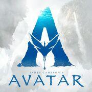 Avatar saga.jpg