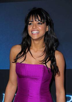 Michelle+Rodriguez+Premiere+20th+Century+Fox+XgE6AoC EP6x.jpg