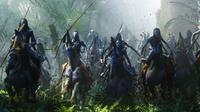 Наступление кавалерии.png