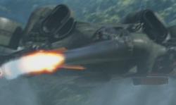 Missile AG-MFM 332.png