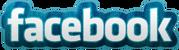Avatar Wiki Facebook.png