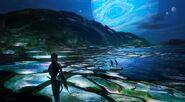 Avatar2-premières-images-2