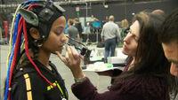 Zoe Saldaña filmando Avatar.jpg