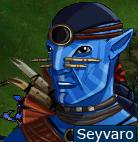 Seyvaro.png