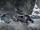 Batalla de Pandora