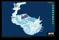 Лебедь. Схема.jpg