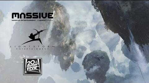 Avatar_Colaboración_entre_Ubisoft,_Lighstorm_y_Fox_Interactive