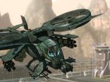 AT-99 Escorpión