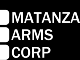 Matanza Arms Corporation