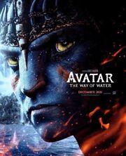 Avatar 2 Affiche.jpg