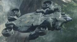 C-21 Dragon.png