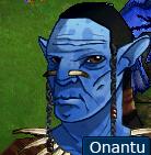 Onantu1.png