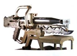 GAU-90.png