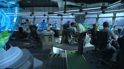 Центр операций.png