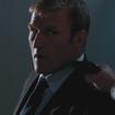 Haines' bodyguard