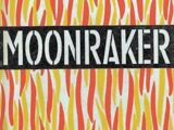 Moonraker (novel)