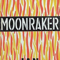 Moonraker (1st Edition).jpg