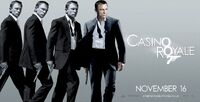 Casino Royale poster 14