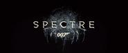 Spectre teaser 11