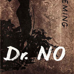 Dr No First Edition.jpg