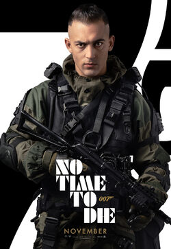 No Time to Die poster 31.jpg