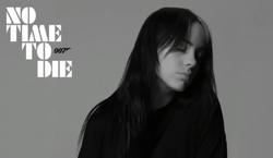 Billie Eilish No Time to Die V2 MAINPAGE.png