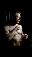 James Bond (Skyfall) (image promotionnelle 1)