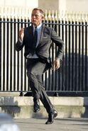James Bond (Skyfall) (image promotionnelle 5)