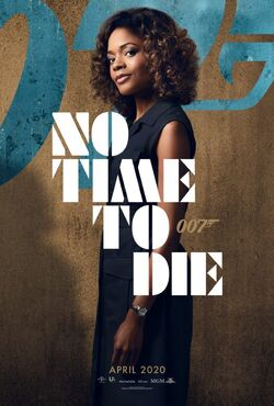 No Time to Die poster 10.jpg