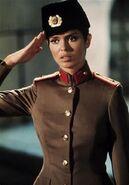 Anya Amasova (image promotionnelle 1)