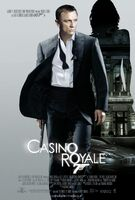 Casino Royale poster 7