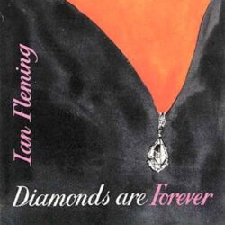 Diamonds Are Forever (First Edition).jpg
