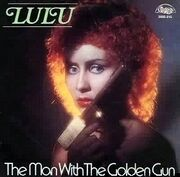 The-man-with-the-golden-gun-lulu.jpg
