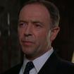Bill Tanner (Michael Kitchen)