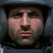 Terrorist pilot (Theo Kypri)